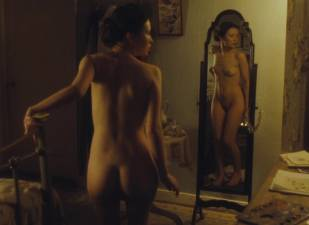 emily browning nude full frontal in summer in february 6617 17