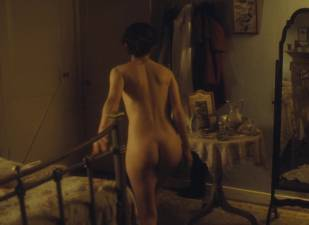 emily browning nude full frontal in summer in february 6617 18
