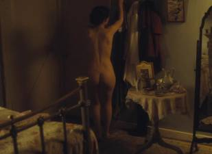 emily browning nude full frontal in summer in february 6617 19