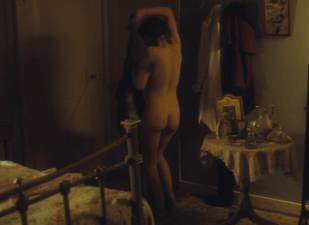 emily browning nude full frontal in summer in february 6617 20