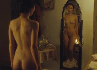 emily browning nude full frontal in summer in february 6617 6