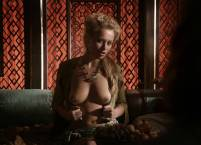 emily diamond topless breasts earn the screen time 5926 11