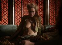 emily diamond topless breasts earn the screen time 5926 5