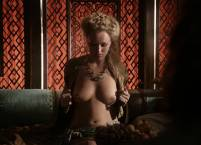 emily diamond topless breasts earn the screen time 5926 8