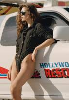 emily didonato nude means swimsuit model ditches swimsuit 3077 1