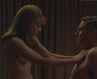 emily kinney nude debut on masters of sex 8904 35