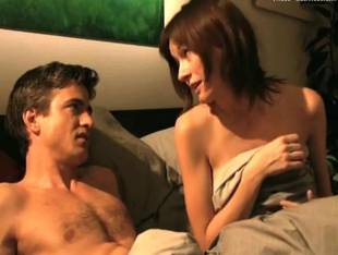 emily mortimer nude full frontal in lovely amazing 7541 1