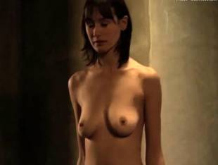emily mortimer nude full frontal in lovely amazing 7541 12