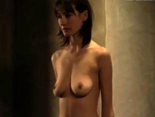 emily mortimer nude full frontal in lovely amazing 7541 13