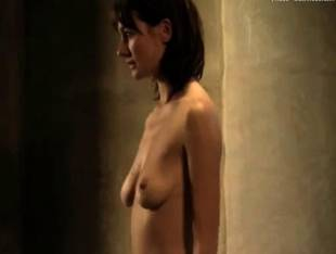 emily mortimer nude full frontal in lovely amazing 7541 14
