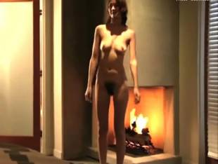 emily mortimer nude full frontal in lovely amazing 7541 4