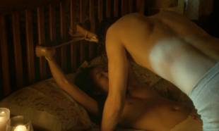emily piggford nude to get it on from hemlock grove 5189 10