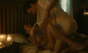 emily piggford nude to get it on from hemlock grove 5189 2