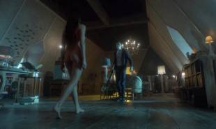 emily piggford nude to get it on from hemlock grove 5189 25