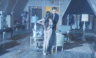 emily piggford nude to get it on from hemlock grove 5189 31