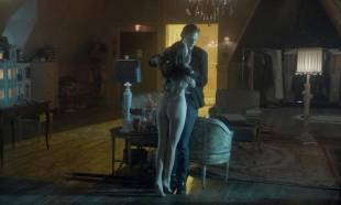 emily piggford nude to get it on from hemlock grove 5189 32