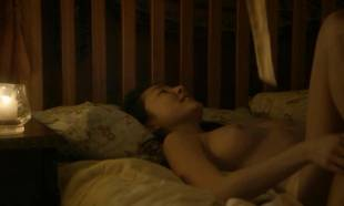 emily piggford nude to get it on from hemlock grove 5189 6