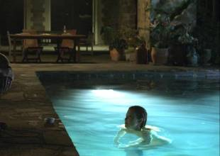 emma booth nude in pool from swerve 8134 2