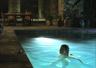 emma booth nude in pool from swerve 8134 3