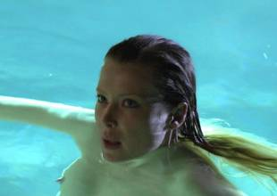 emma booth nude in pool from swerve 8134 9