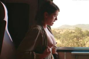 emma de caunes topless in the idyll 3797 14