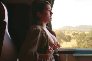emma de caunes topless in the idyll 3797 16