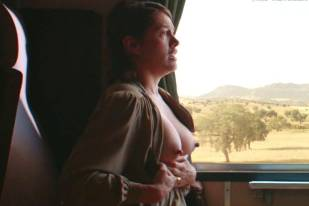 emma de caunes topless in the idyll 3797 18