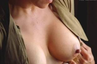 emma de caunes topless in the idyll 3797 8