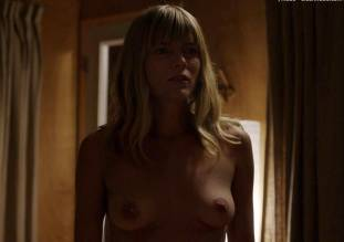 emma greenwell topless to seduce in the path 1651 1