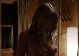 emma greenwell topless to seduce in the path 1651 11