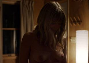 emma greenwell topless to seduce in the path 1651 14