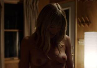 emma greenwell topless to seduce in the path 1651 15