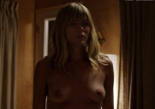 emma greenwell topless to seduce in the path 1651 3