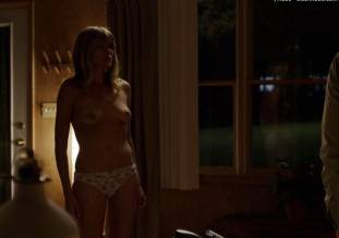 emma greenwell topless to seduce in the path 1651 6