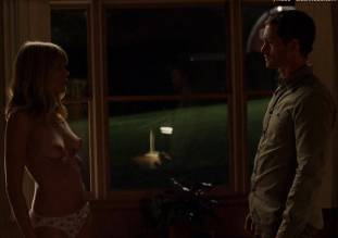 emma greenwell topless to seduce in the path 1651 9