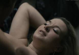 emma stansfield topless sex scene in best laid plans 3076 15