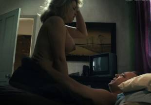 emma stansfield topless sex scene in best laid plans 3076 20