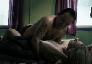 emma stansfield topless sex scene in best laid plans 3076 8