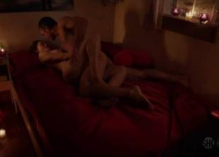 emmy rossum naked in bed with her high school crush 1137 3