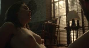 emmy rossum nude sex scene on shameless 1232 6