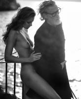 eniko mihalik nude top to bottom in lui magazine 4187 7