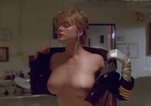 erika eleniak topless in under siege 6490 20