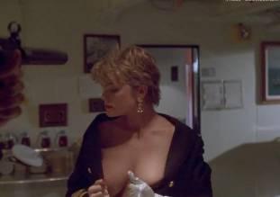 erika eleniak topless in under siege 6490 27