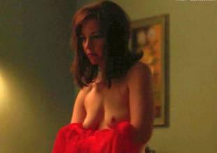 erin darke topless in good girls revolt 6808 12