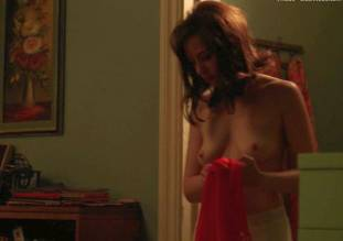 erin darke topless in good girls revolt 6808 7