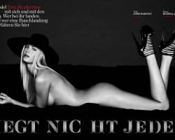 erin heatherton topless and naked for gq germany 8551 1