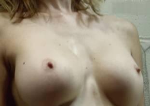 erin o brien sara malakul lane nude lesbian sex scene in jailbait 1814 17