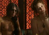 esme bianco and sahara knite naked girl on girl action 2844 14
