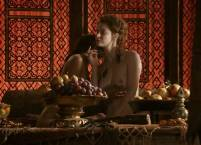 esme bianco and sahara knite naked girl on girl action 2844 16