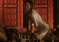 esme bianco and sahara knite naked girl on girl action 2844 29